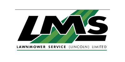 Lawnmower Service (Lincoln) Ltd