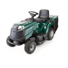 ATCO - Model GT 30H - Ride On Lawnmower