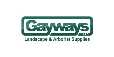 Gayways LTD