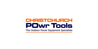 Christchurch Powr Tools