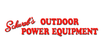 Schwab's Outdoor Power Equipment