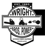 Wright Brothers Power LLC