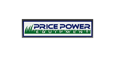 Price Power Equipment