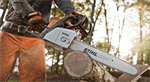 Stihl - Model MS 170 16 - Bar Chain Saw