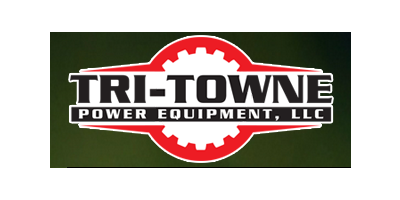 Tri-Towne Power Equipment LLC
