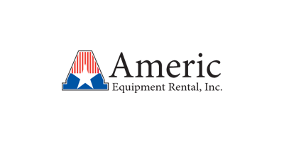 Americ Equipment Rental Inc
