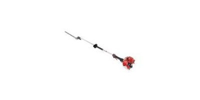 Shindaiwa - Model AH242 - Articulated Hedge Trimmers