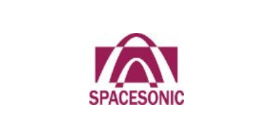 Spacesonic LTD