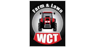 WCT Farm & Lawn