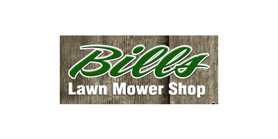 Bill`s Lawn Mower Shop
