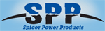 Spicer Power Products (SPP)