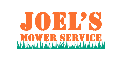Joel's Mower Service Inc
