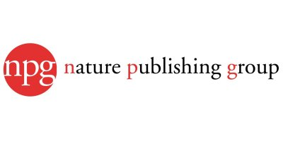 Nature Publishing Group