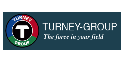 Turney Group