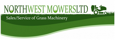 North West Mowers Ltd.