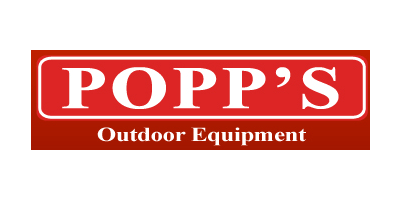 Popp's Outdoor Equipment