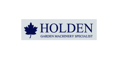 Holden Garden Machinery