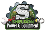 Sheldon Power & Equipment