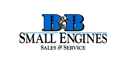 B&B Small Engines