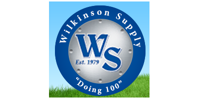 Wilkinson Supply