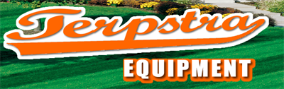 Terpstra Equipment Outdoor Power Products