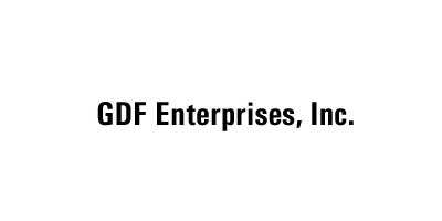 GDF Enterprises, Inc.