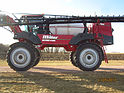 Miller - Model Nitro 4365 - Sprayer