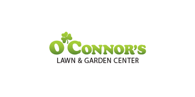 OConnors Lawn Equipment