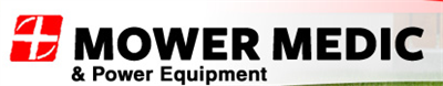 Mower Medic & Power Equipment