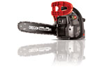 DR Power - Model 38cc 14in 2 - Cycle Viper Chainsaw