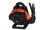 Echo - Model PB-500T - Back-Pack Blowers