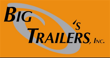 Big Os Trailers, INC