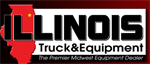 Illinois Truck & Equipment