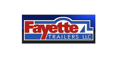 Fayette Trailers