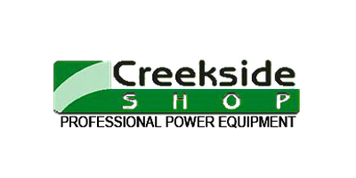 Creekside Shop