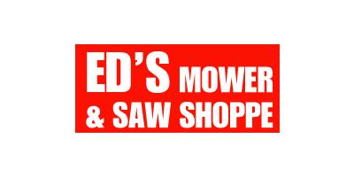 Ed's Mower & Saw Shoppe