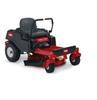 Toro - Model SS3200 - Consumer Zero Turn Mowers