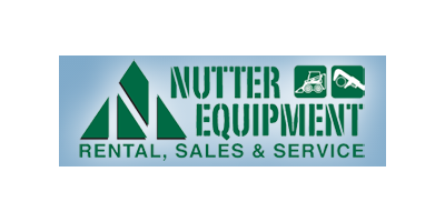 Nutter Equipment