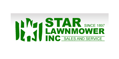 Star Lawnmower Inc