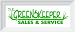 The Greenskeeper Sales & Service