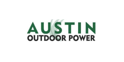 Austin Outdoor Power Equipment, Inc.