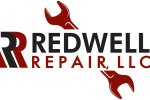 Redwell Repair, LLC