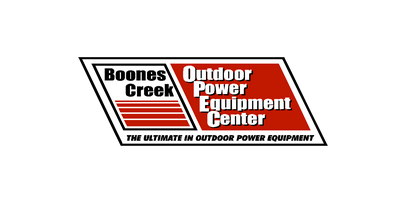 Boones Creek Outdoor Power