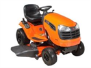 Ariens - Model 20/42 #936065 - Lawn Tractor