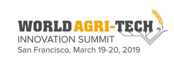 World Agri-Tech Innovation Summit 2019