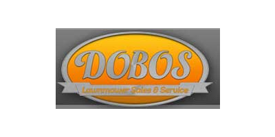Dobos Lawnmower & Sales