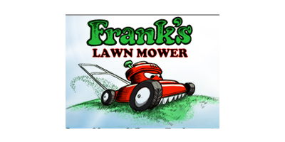 Franks Lawnmower