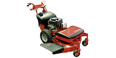 Simplicity - Pacer Lawn Mower