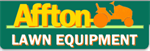Affton Lawn Equipment