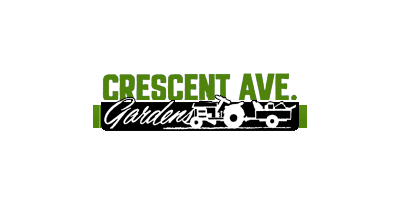 Crescent Avenue Lawn and Garden Equipment